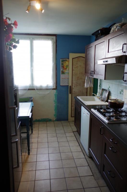 Vente appartement Aulnay sous bois 149000€ - Photo 3