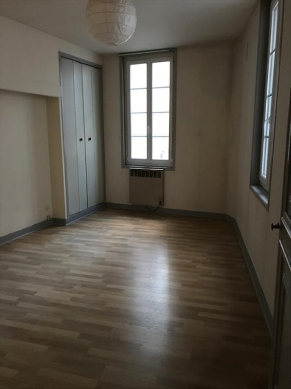 Rental apartment Toulouse 840€ CC - Picture 2