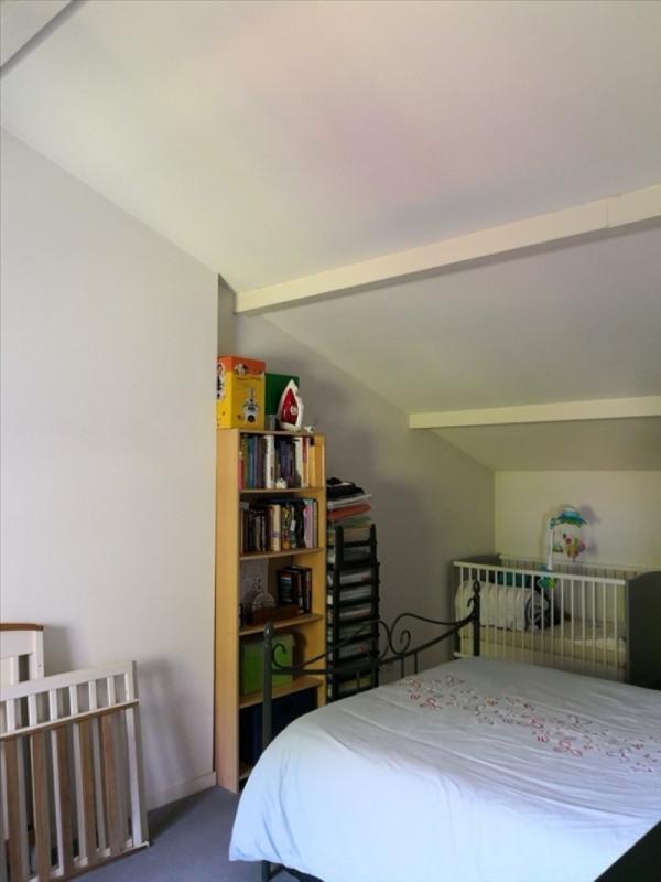 Vente maison / villa Pau 175000€ - Photo 4