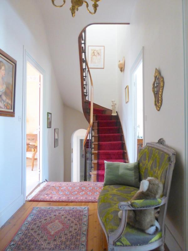 Deluxe sale house / villa Cognac 369250€ - Picture 13