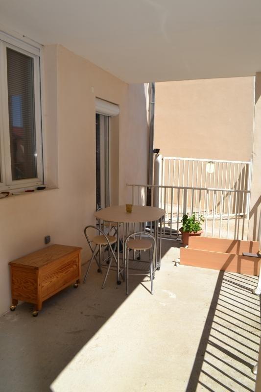 Vente appartement Morestel 145000€ - Photo 6