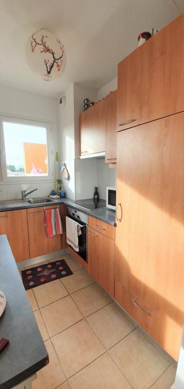 Location appartement St esteve 700€ CC - Photo 3