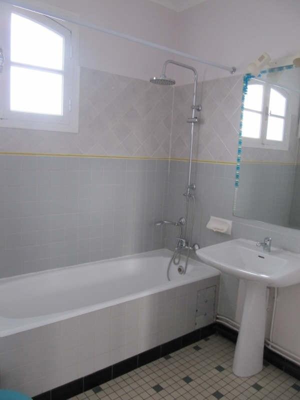 Rental house / villa Pau 970€ CC - Picture 6