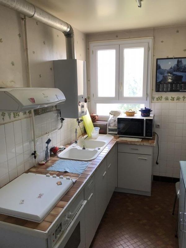 Продажa квартирa Bry sur marne 244000€ - Фото 3