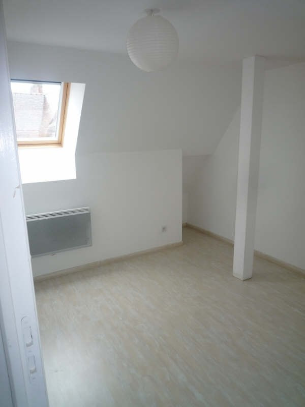Rental apartment Moulins 550€ CC - Picture 6