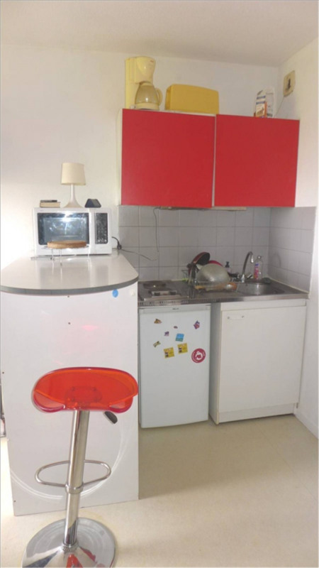 Location appartement Pau 340€ CC - Photo 3
