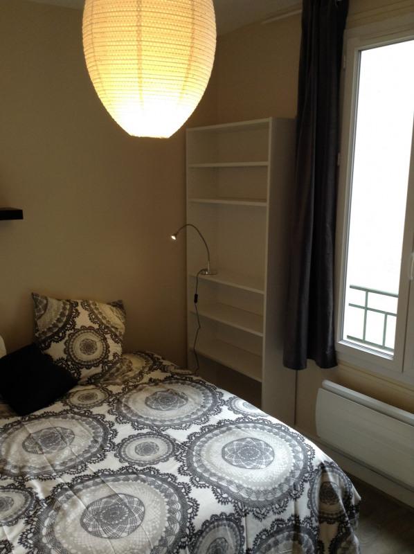 Location appartement Fontainebleau 850€ CC - Photo 4