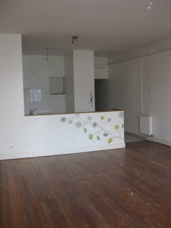 Location appartement Crest 410€ CC - Photo 3