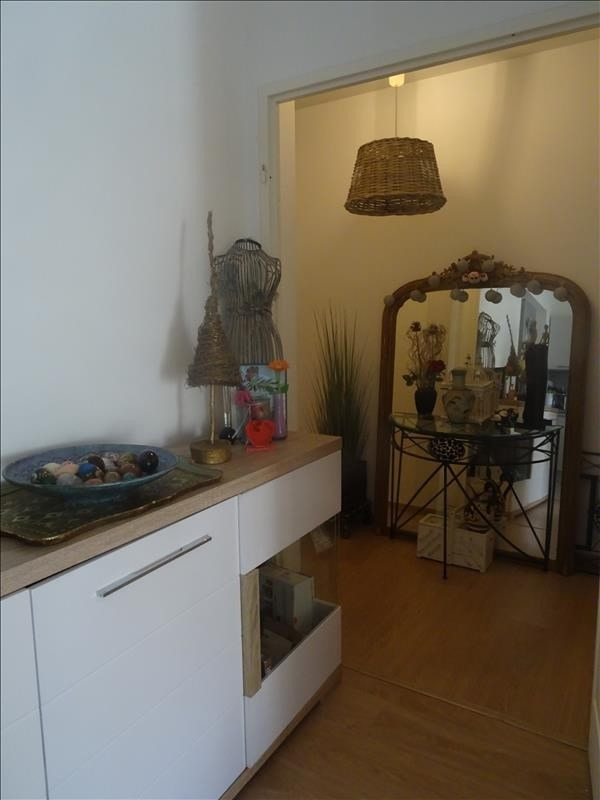 Sale apartment Antony 383000€ - Picture 5