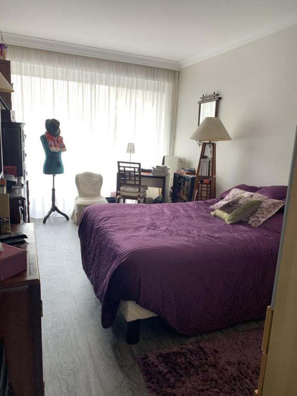 Vente appartement Fontenay-sous-bois 580000€ - Photo 5