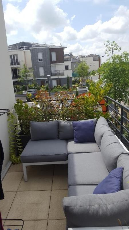 Vente de prestige appartement Claye souilly 249000€ - Photo 2
