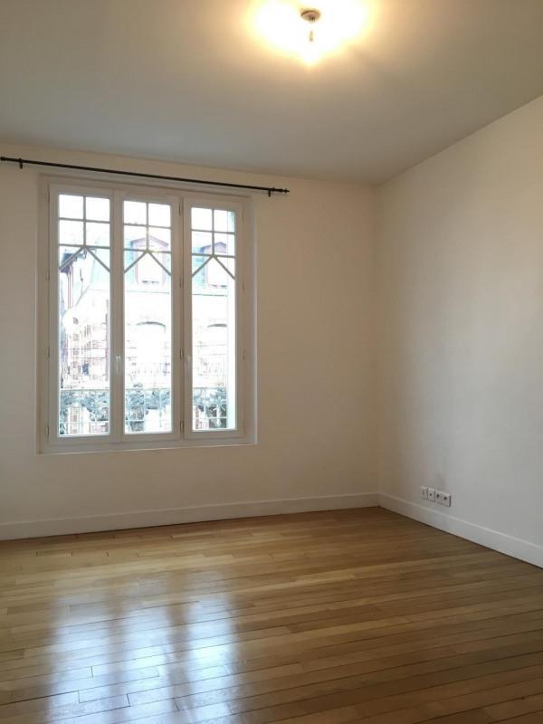 Location appartement Beauchamp 917€ CC - Photo 2