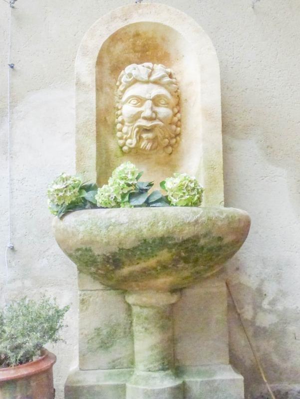 Vente de prestige maison / villa Avignon 1680000€ - Photo 16