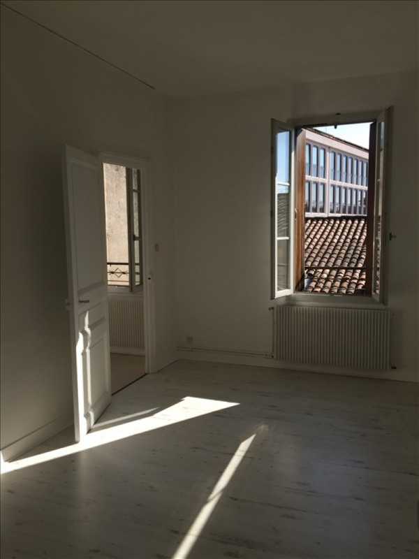 Location appartement Toulouse 780€ CC - Photo 1