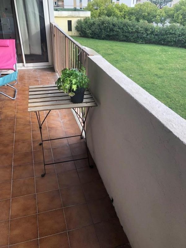 Vente appartement La garde 166 000€ - Photo 6