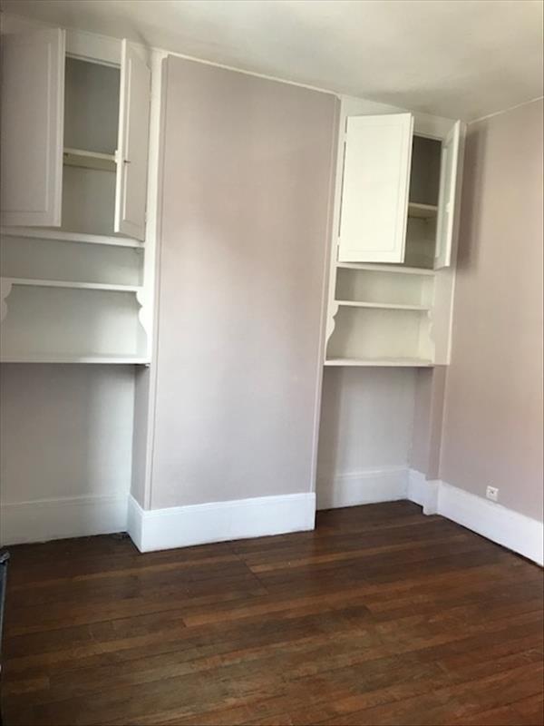 Vente appartement La ferte sous jouarre 112500€ - Photo 4