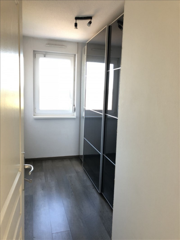 Location appartement Holtzheim 680€ CC - Photo 5