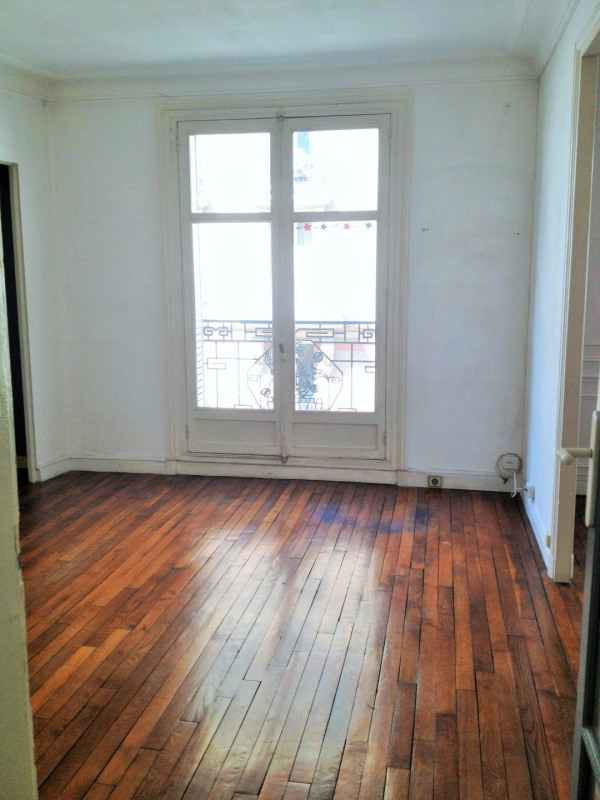 Location appartement Paris 11ème 1 440€ CC - Photo 4