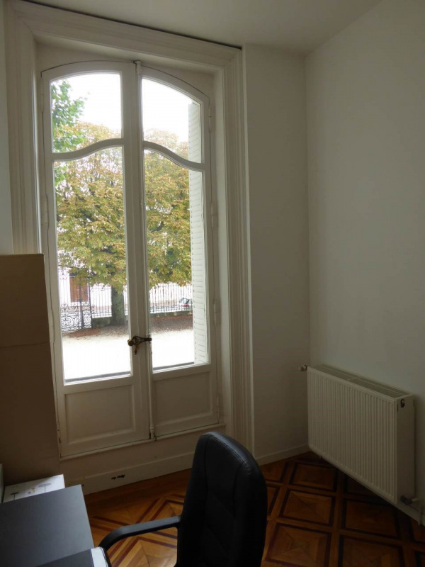Sale apartment Cognac 133 500€ - Picture 10