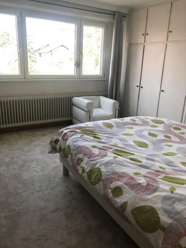 Rental apartment Illkirch graffenstaden 910€ CC - Picture 7