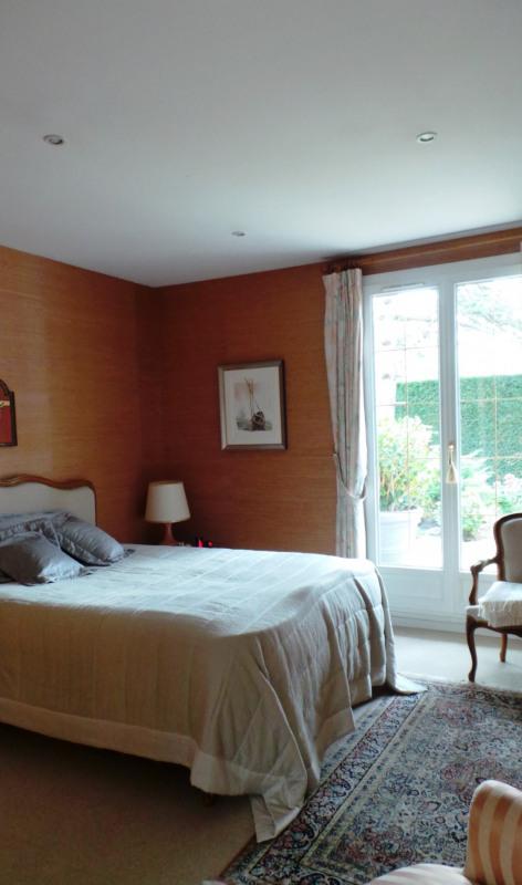 Sale house / villa La queue-en-brie 589000€ - Picture 7