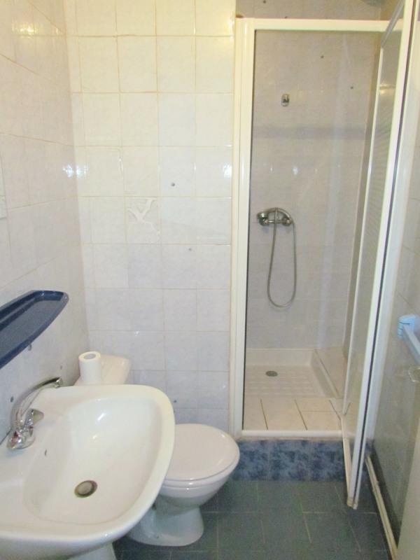 Rental apartment Champigny sur marne 899€ CC - Picture 7