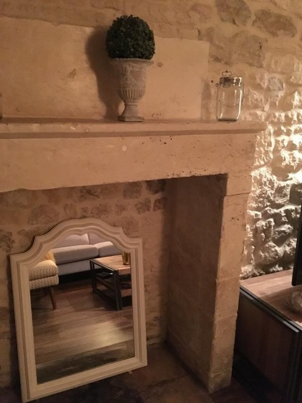Sale house / villa Niort 118800€ - Picture 3