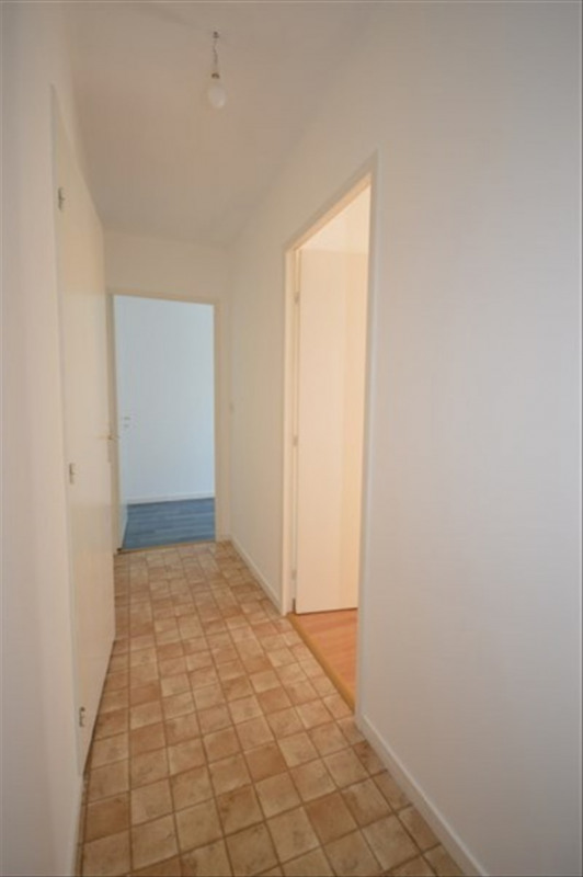 Vente appartement Grenoble 125 320€ - Photo 4