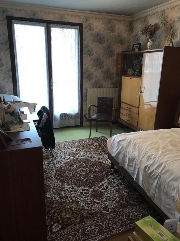 Vente maison / villa Les pavillons-sous-bois 485000€ - Photo 6
