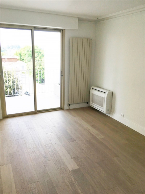 Vente de prestige appartement Arcachon 884 000€ - Photo 4