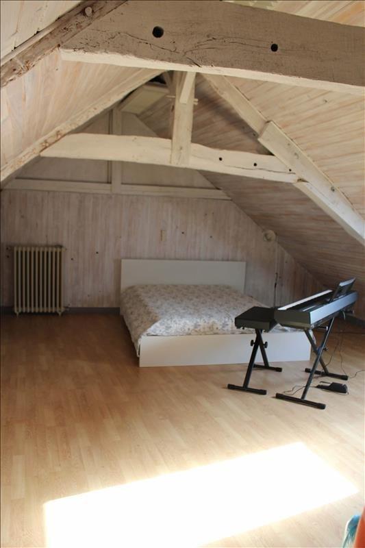 Sale house / villa St pere en retz 235000€ - Picture 7