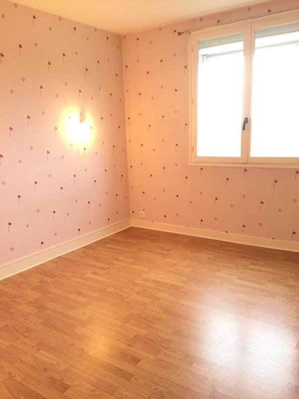 Location appartement Tarbes 480€ CC - Photo 5