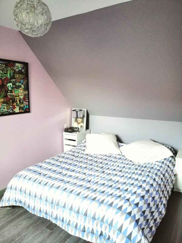 Sale house / villa Touques 315000€ - Picture 4