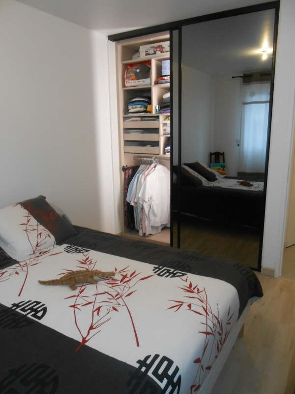 Vente appartement Gisors 138 200€ - Photo 3