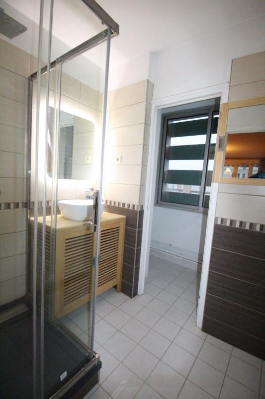 Location appartement Grenoble 670€ CC - Photo 8