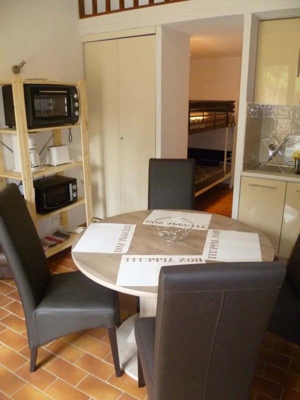 Vente maison / villa St cezaire sur siagne 110000€ - Photo 10