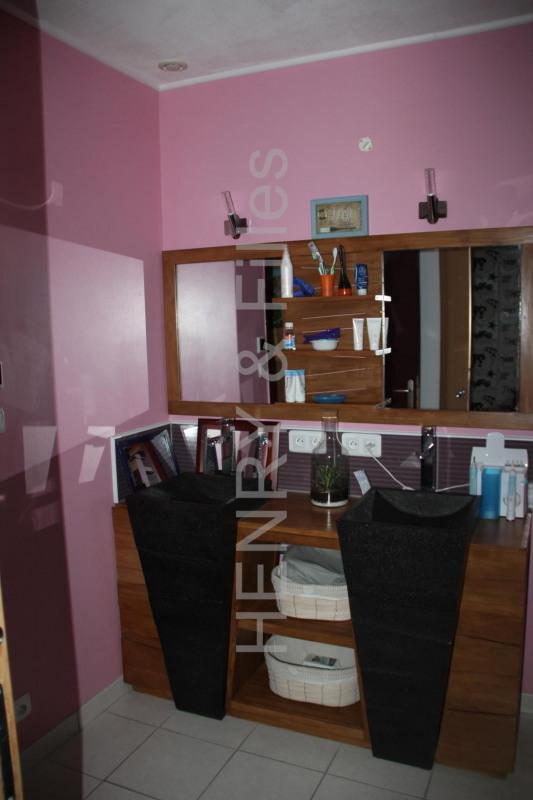 Vente maison / villa Samatan 237000€ - Photo 6