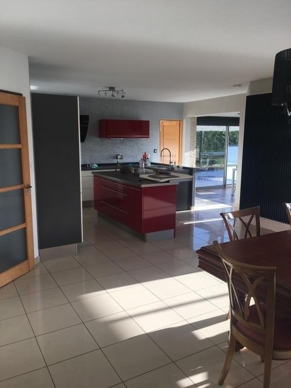 Vente maison / villa Hoymille 370000€ - Photo 2