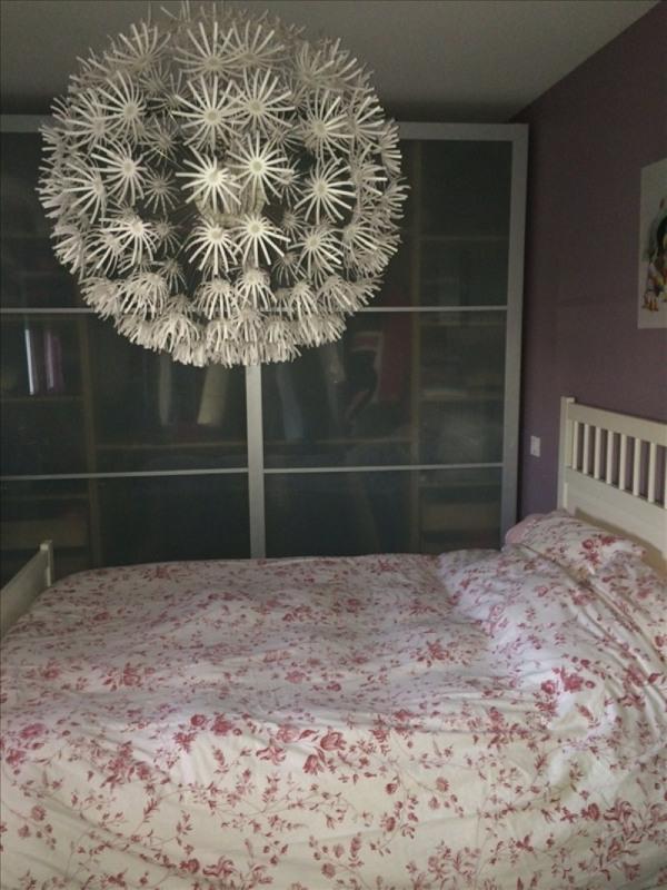 Location appartement Royan 600€ CC - Photo 4
