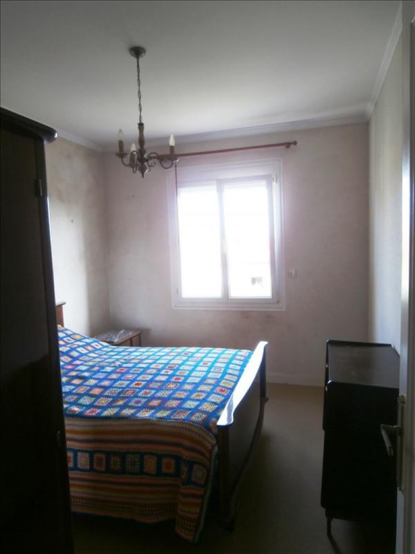 Rental house / villa Mazamet 570€ CC - Picture 7