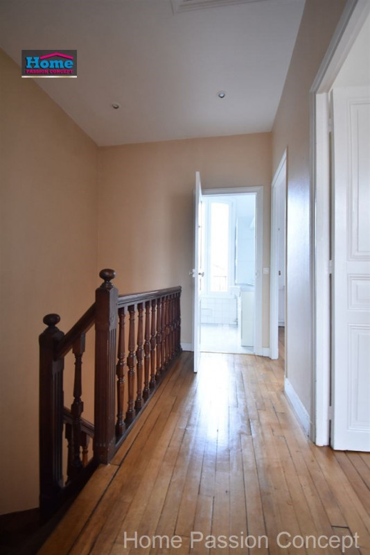 Rental house / villa Colombes 1800€ CC - Picture 6