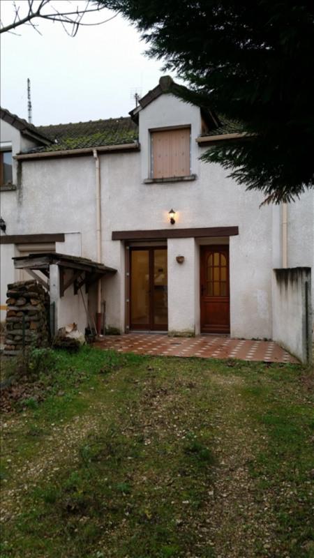 Locação casa Charny 950€ CC - Fotografia 1