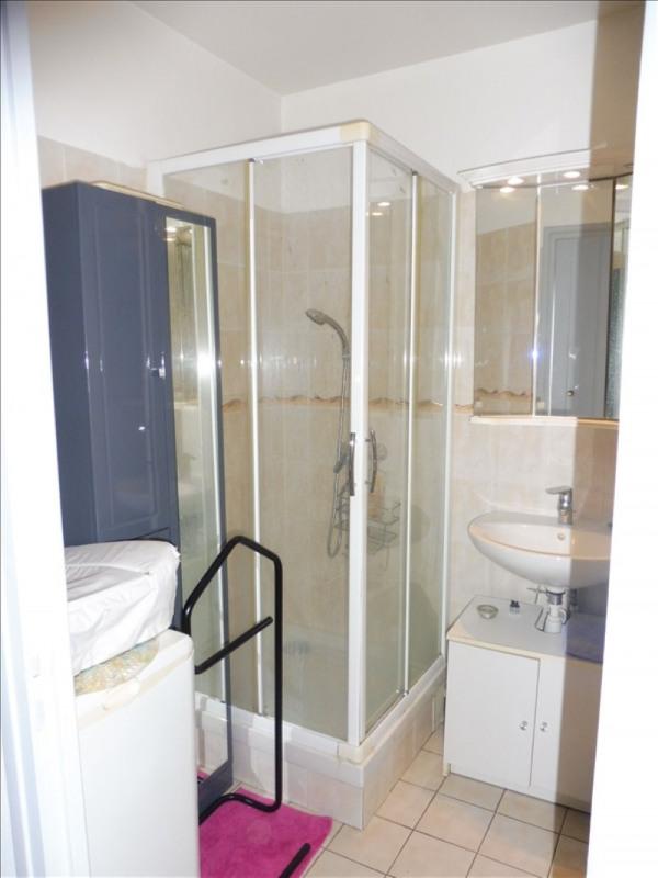 Sale apartment Villemomble 182000€ - Picture 6