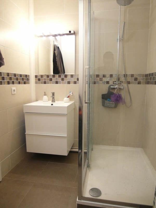 Vente appartement Meudon la foret 179900€ - Photo 7