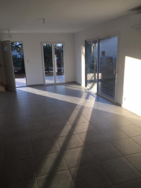 Location maison / villa L union 995€ CC - Photo 3