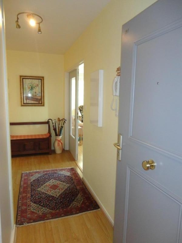 Deluxe sale apartment Metz 288 500€ - Picture 6