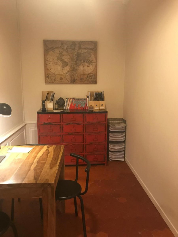 Location bureau Aix en provence 625€ HC - Photo 2
