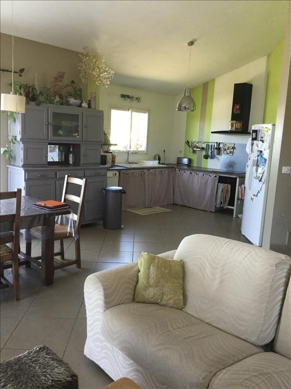 Sale house / villa Plats 220000€ - Picture 2