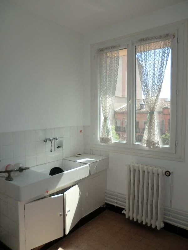 Location appartement Toulouse 675€ CC - Photo 5
