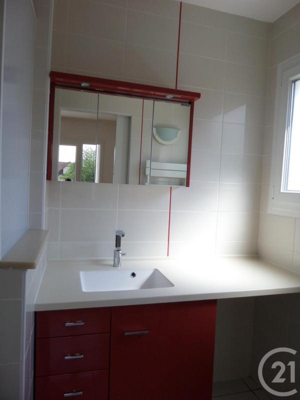 Affitto appartamento Caen 555€ CC - Fotografia 5